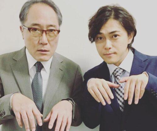 【離婚】前田敦子と勝地涼の馴初めとそれぞれ4つの離婚原因(理由)