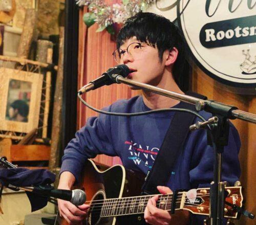 川崎鷹也年齢出身結婚経歴歌魔法の絨毯動画
