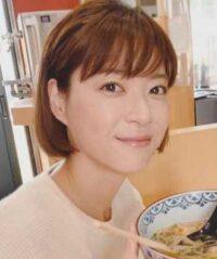 藤森慎吾,結婚,元カノ,歴代,彼女,ブラジル人,年下,馴初め,プロポーズ,オリエンタルラジオ,画像