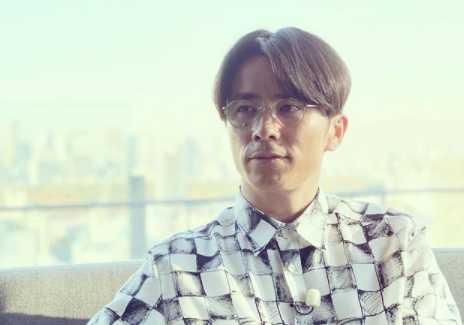 https://friday.kodansha.co.jp/article/73798