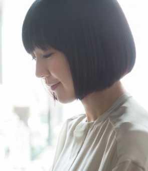 画像,森山直太朗,妻,嫁,平井真美子,ピアニスト,馴れ初め,子ども