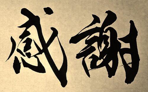 武田双雲,作品,価格,値段,本物,オリジナル,販売,オーダー