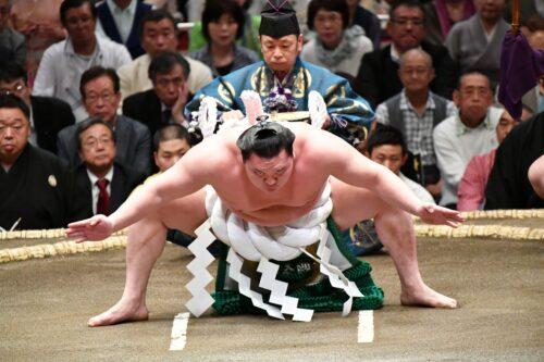 白鵬,引退,相撲協会,一代年寄,間垣,年寄株,年寄,親方,時津風,時津海,退職,帰化,日本国籍,値段